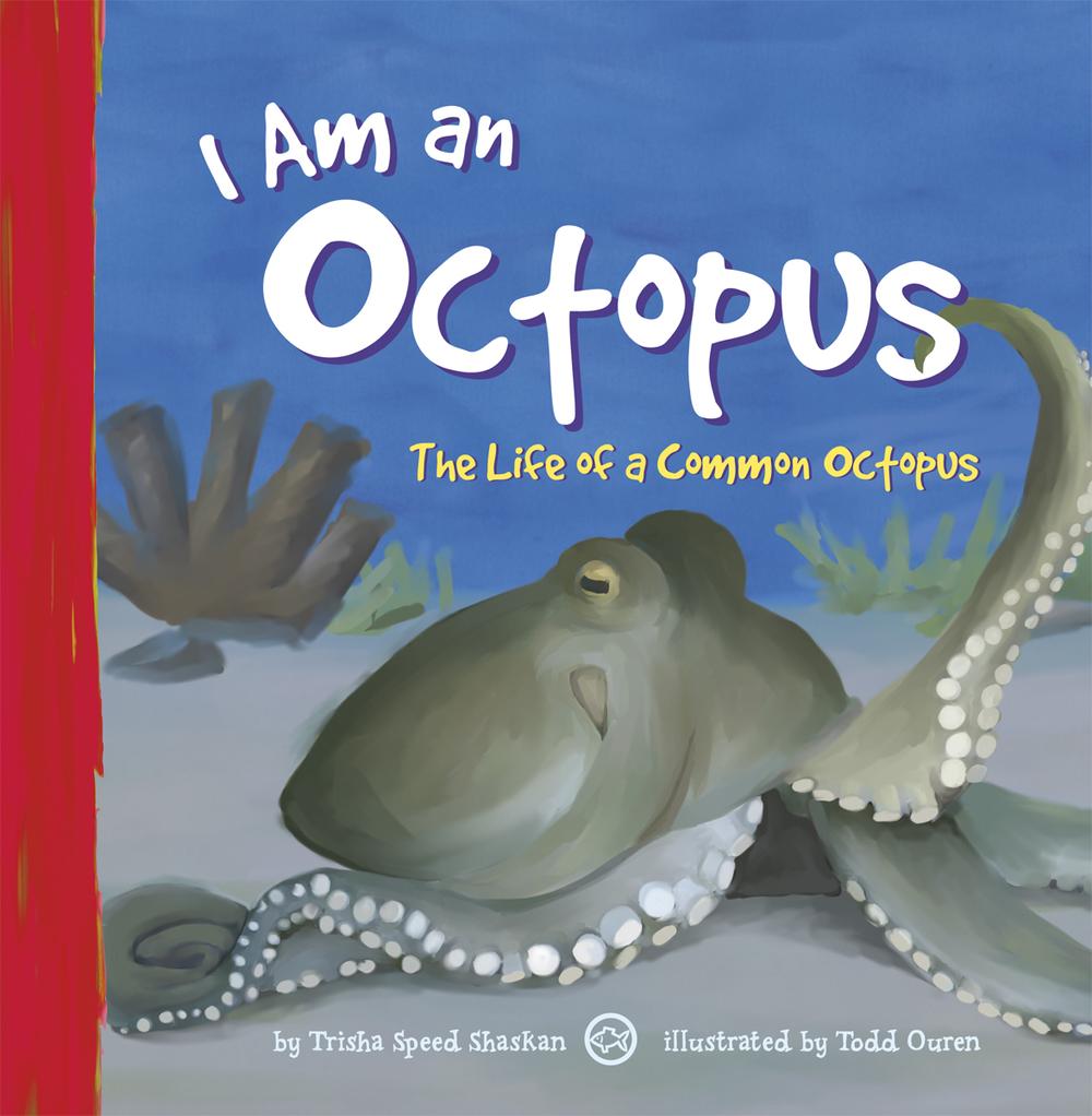 octopuscover.jpg