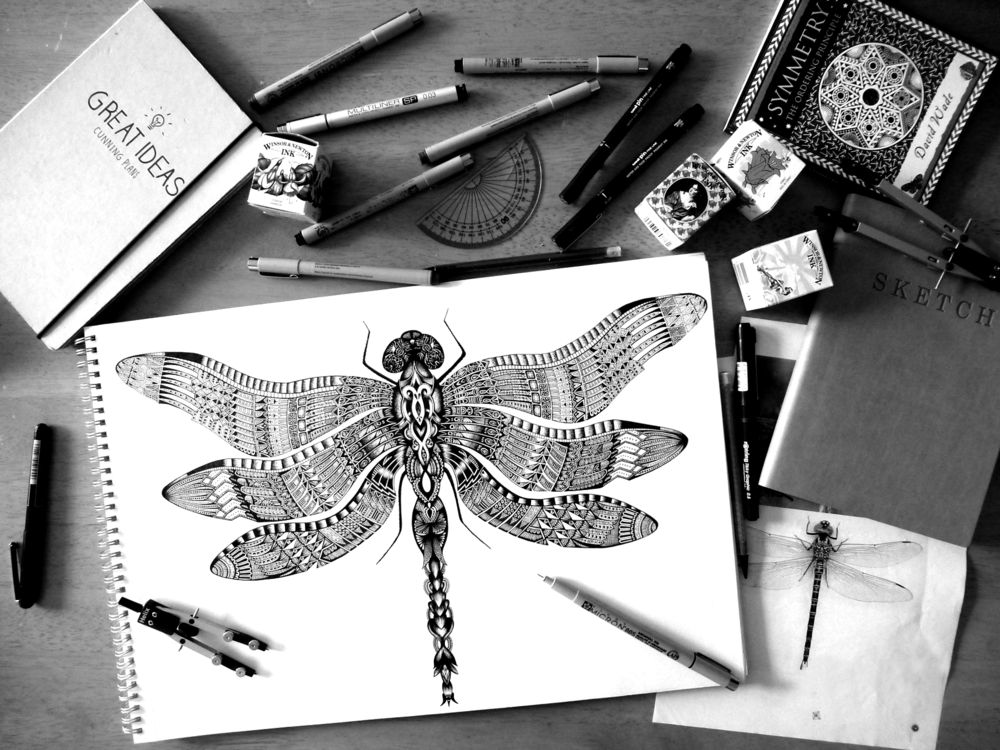 Dragonfly on Desk.png