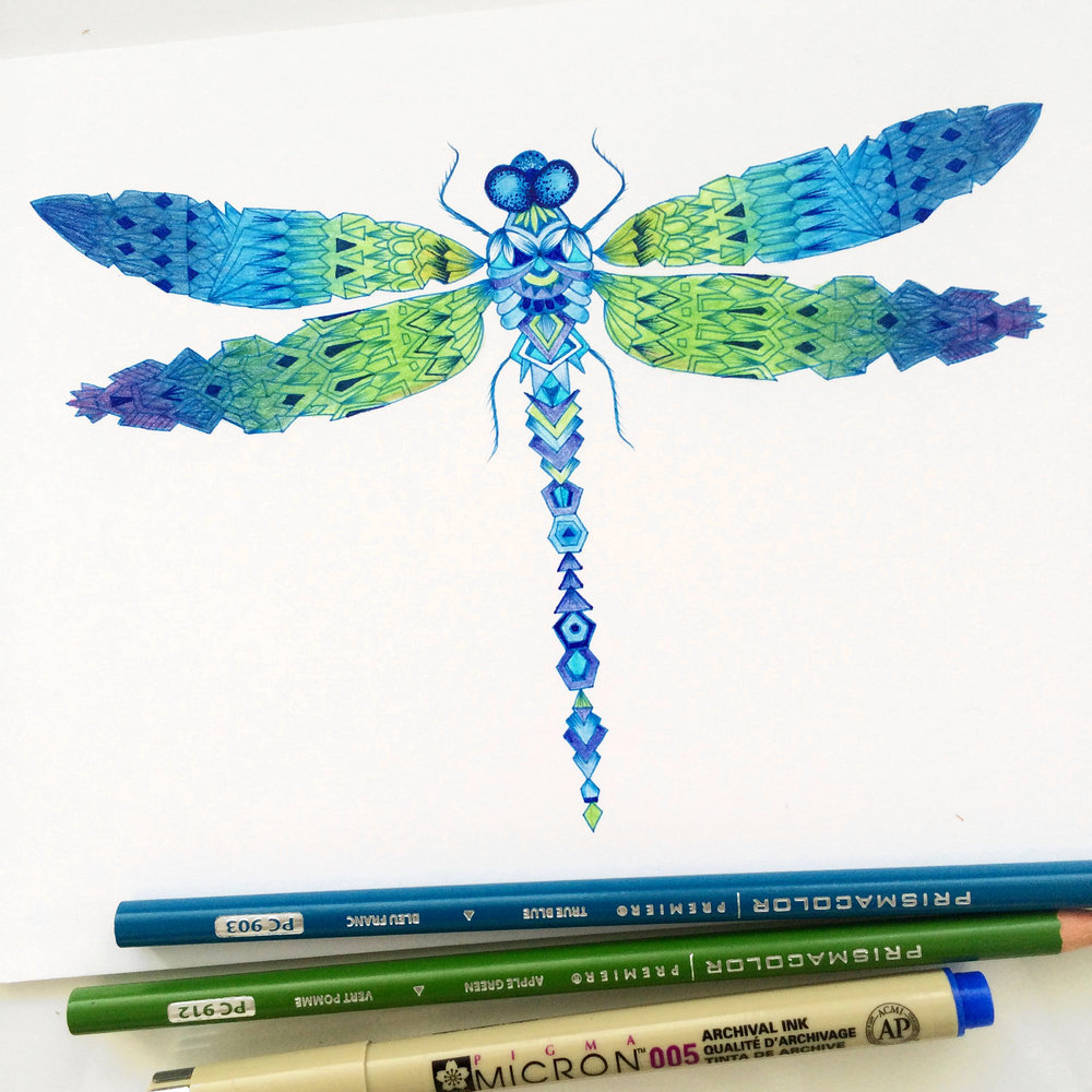 Blue Dragonfly.jpeg