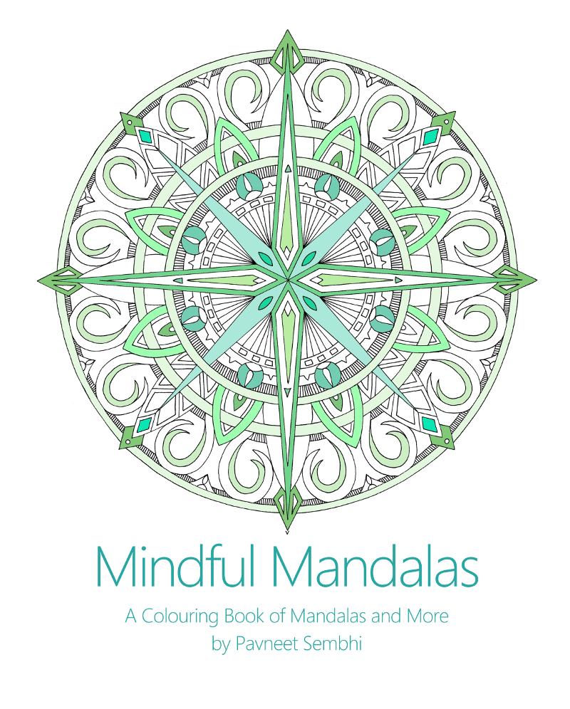 Mindful Mandalas.png