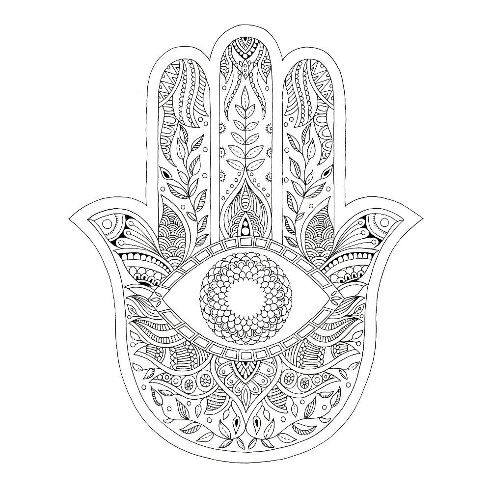 Hamsa Hand (1).png