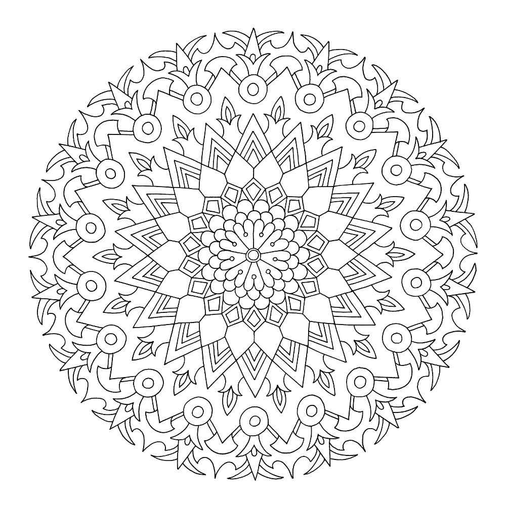 Mandala 13.png