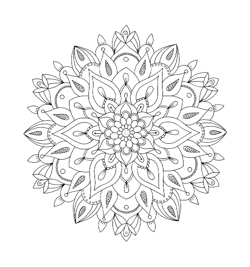Colouring Download Image.png