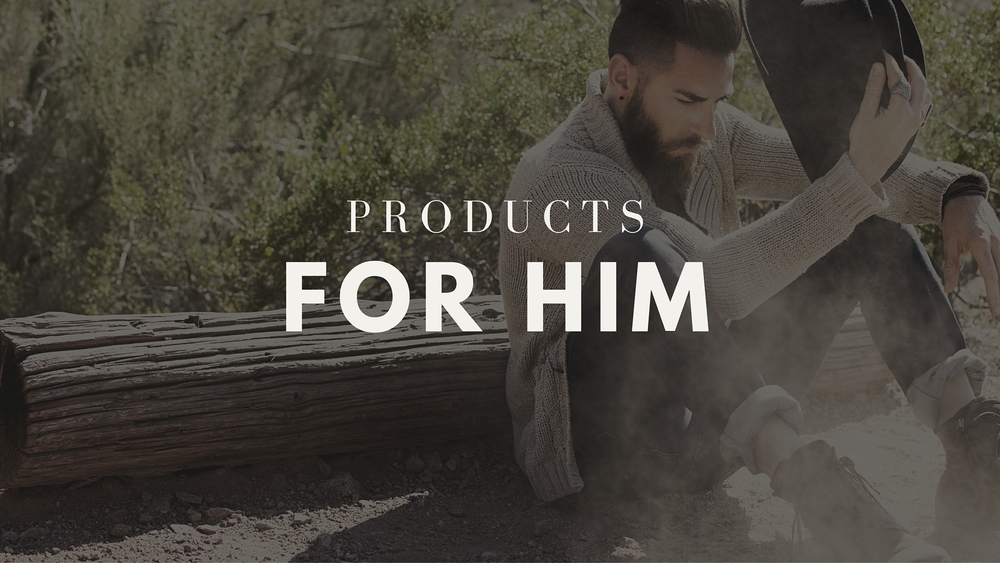 Natural-Products-for-Him.jpg