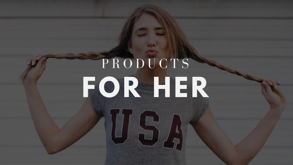 Boyds-Farm-Natural-Products-for-Her.jpg