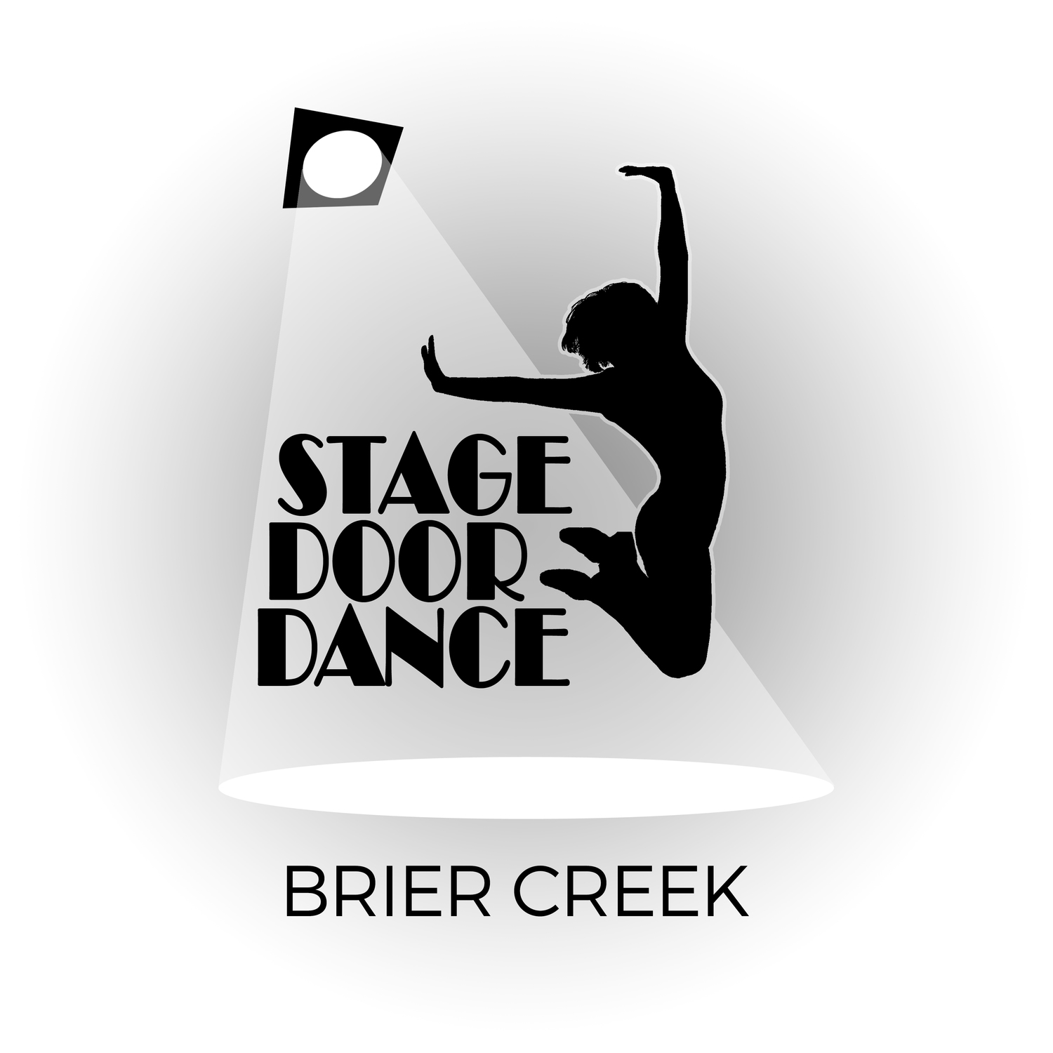 Stage Door Dance: Brier Creek