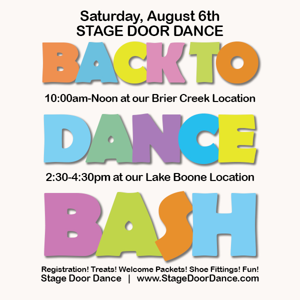 Back To Dance Bash.jpg