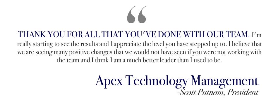 testimonial-Apex Technology.jpg