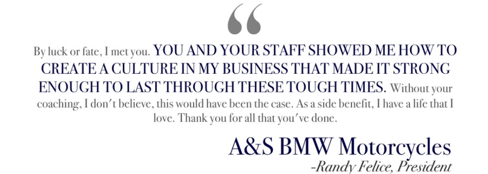 testimonial-A&S Powersports.jpg
