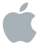 apple-touch-icon