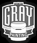 jason-gray painting-logo.png