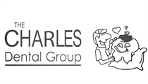 charles-dental-group.png