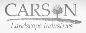 carson-logo.png