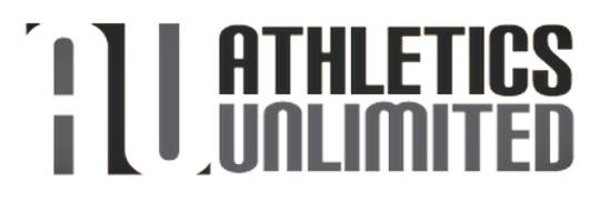 athletics unlimited.png