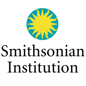 free-vector-smithsonian-institution-0_077463_smithsonian-institution-0.png