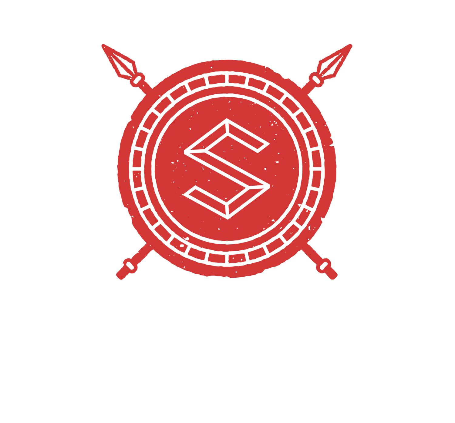 Spartan Mixed Martial Arts
