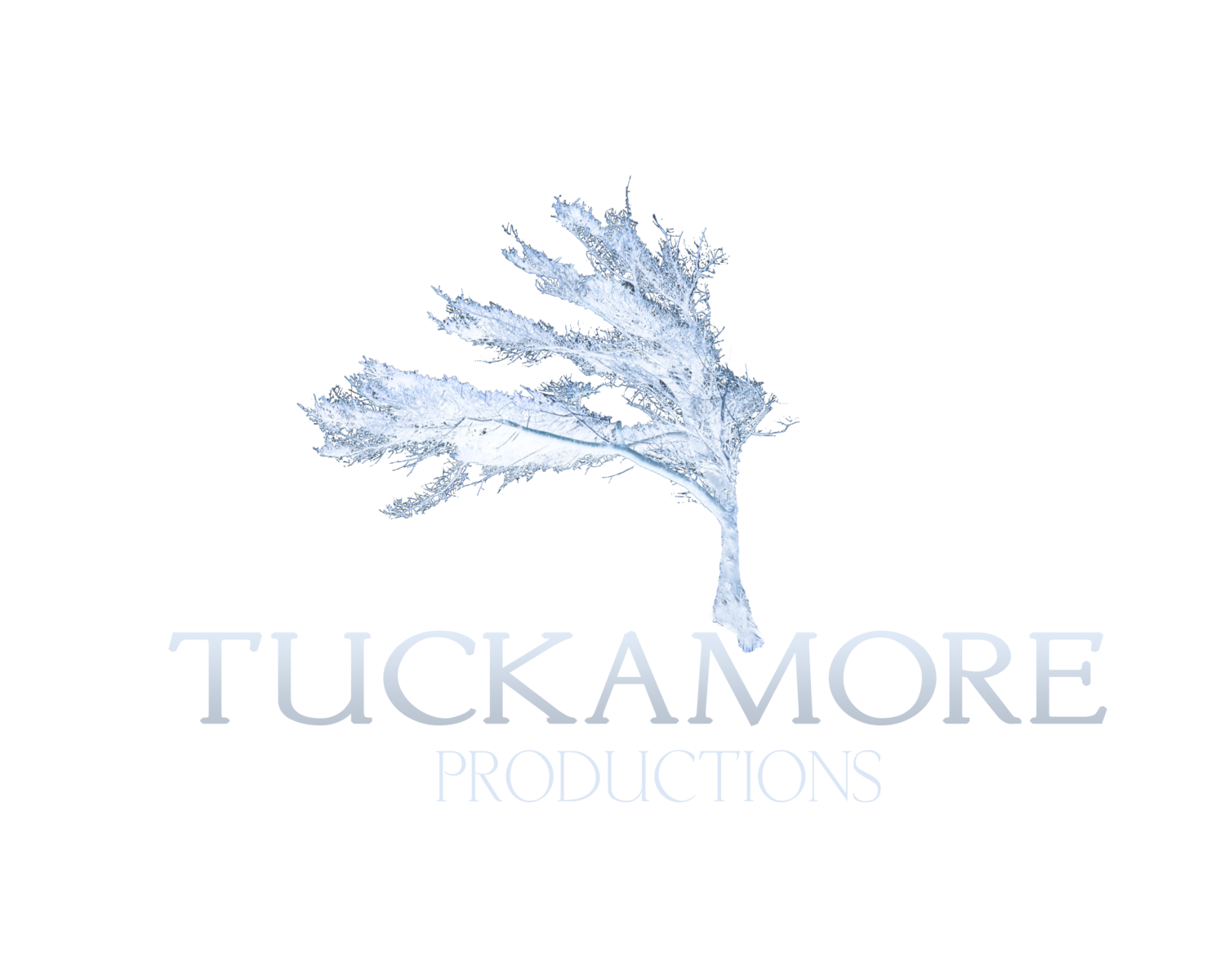Tuckamore Productions