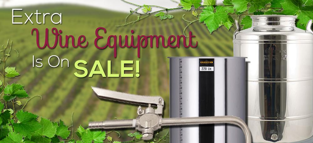 ExtraWineEquipment.jpg