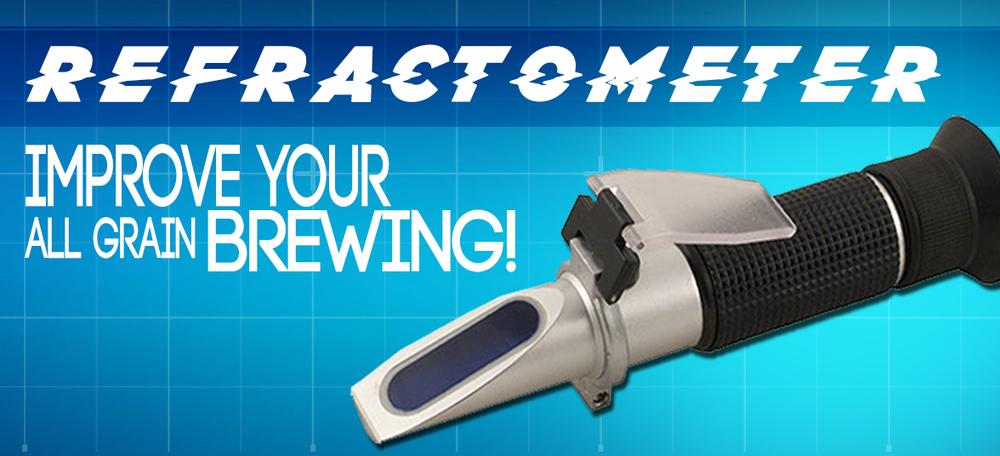 Refractometer.jpg