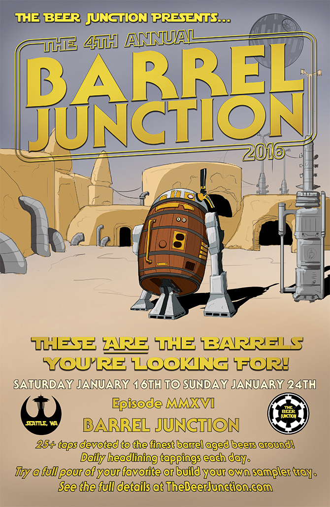 barreljunction2016.jpg