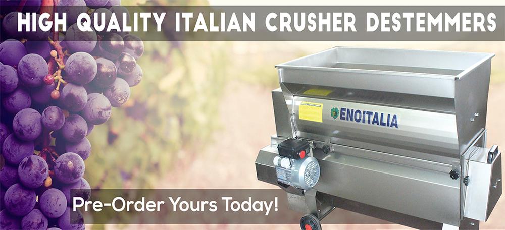 ItalianCrushers.jpg