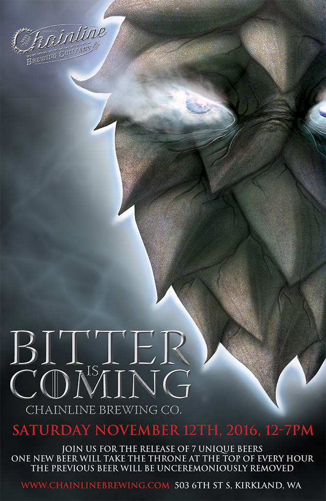 BitterIsComing.jpg