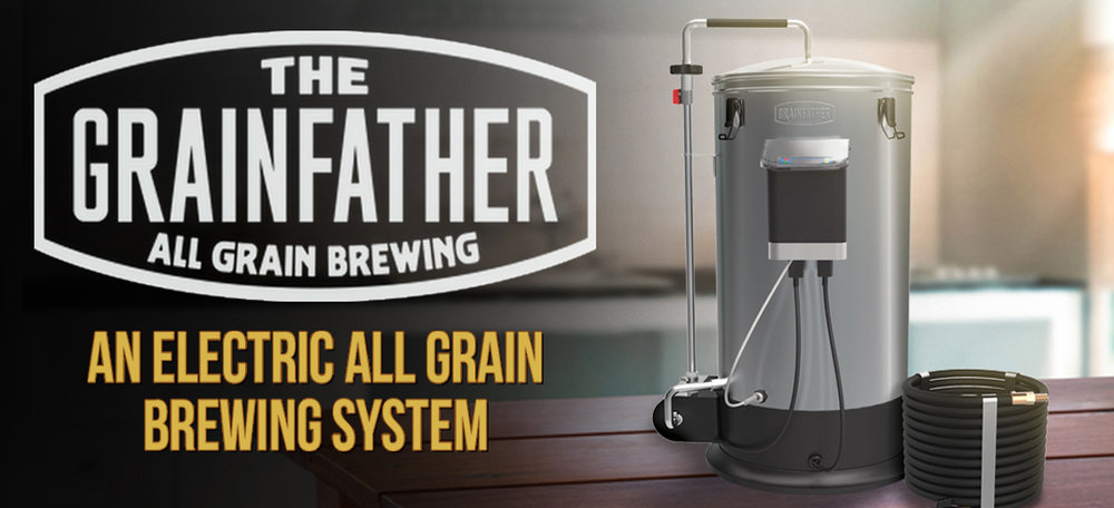 Grainfather.jpg