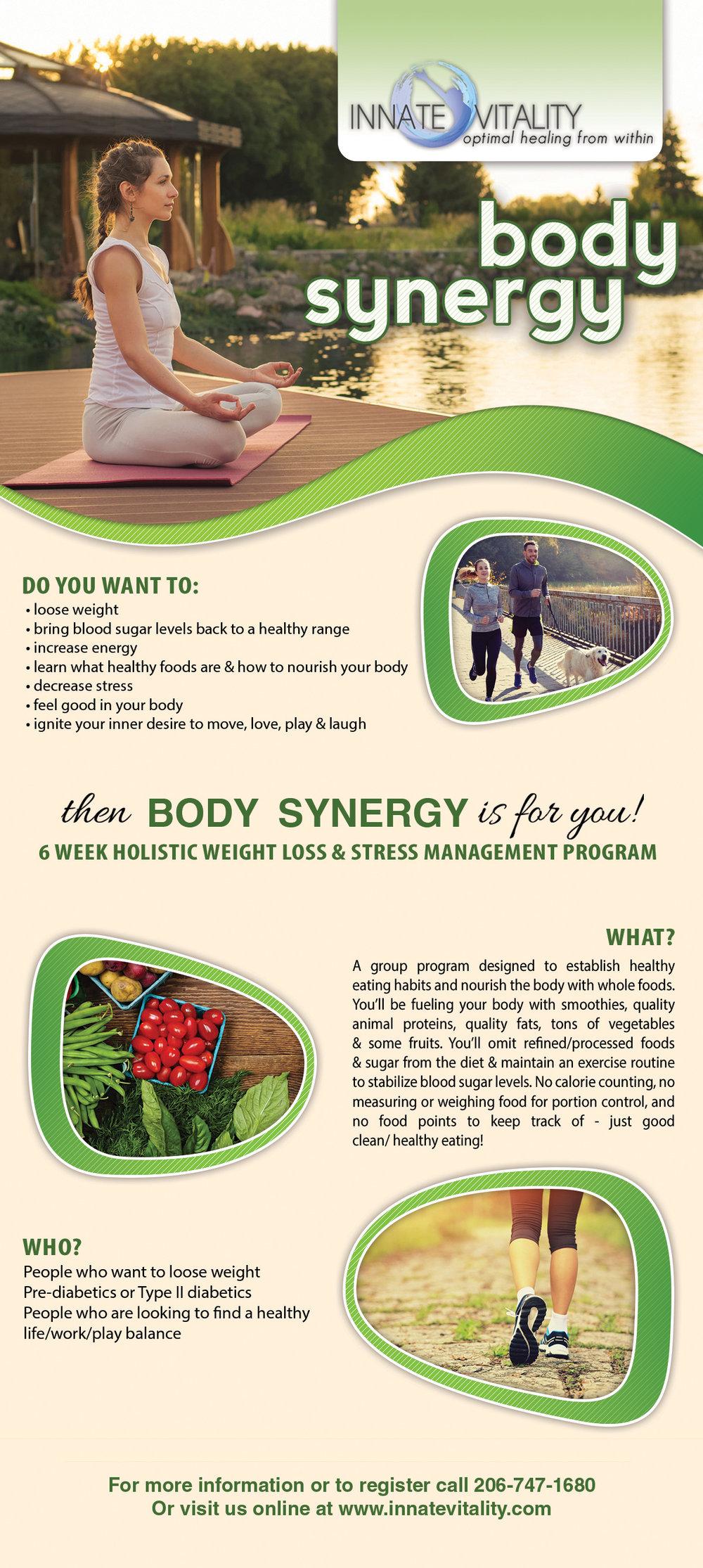BodySynergyFlyer.jpg