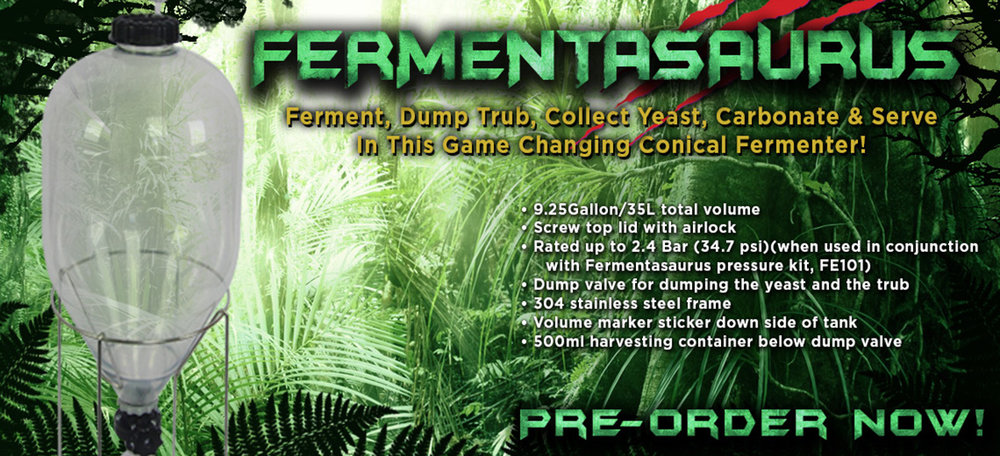 Fermentasaurus.jpg