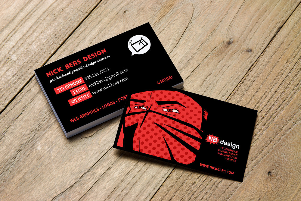 NinjaCard[1].jpg