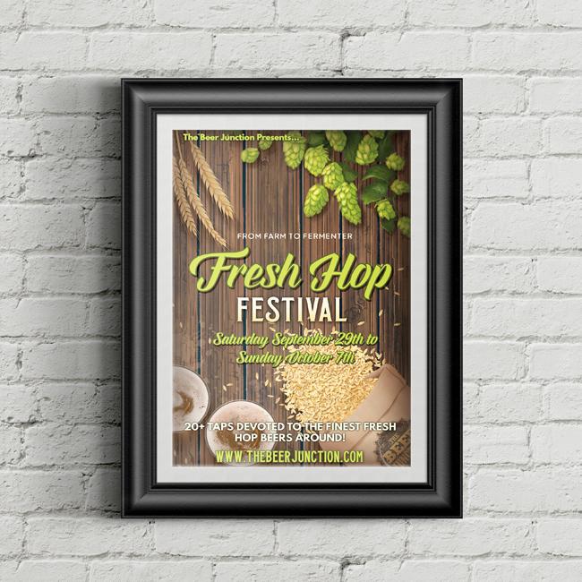 Posters_freshhop.jpg