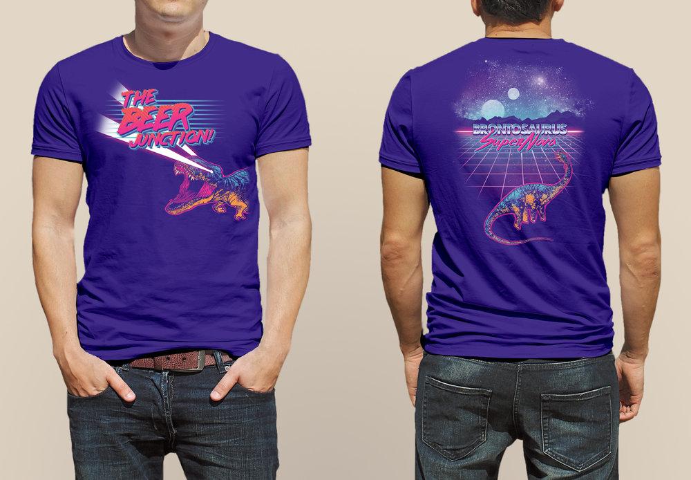 Supernova_purple[1].jpg