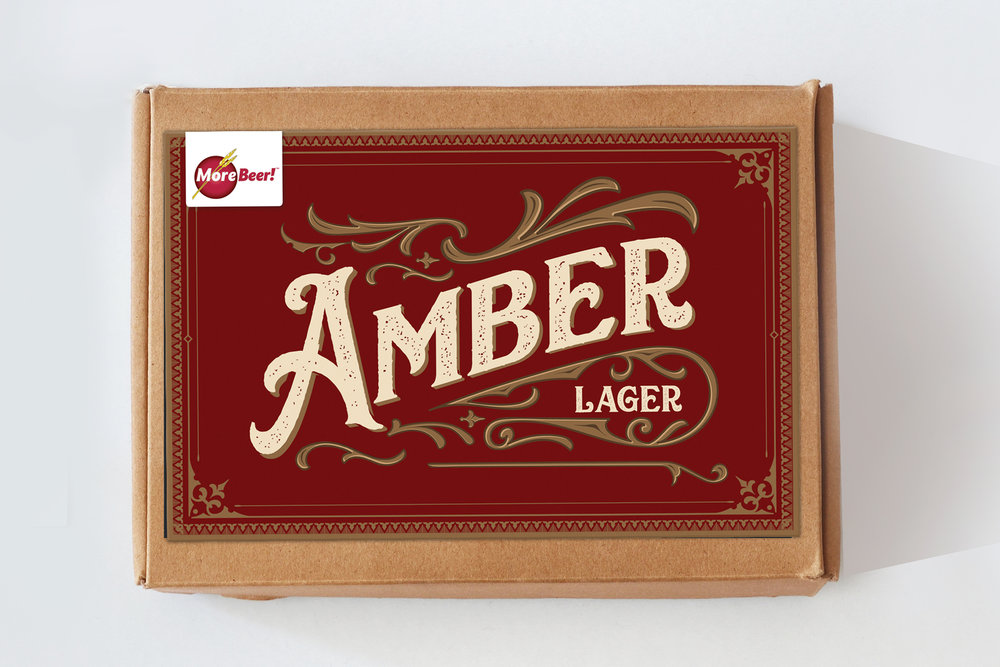 Amber[1].jpg