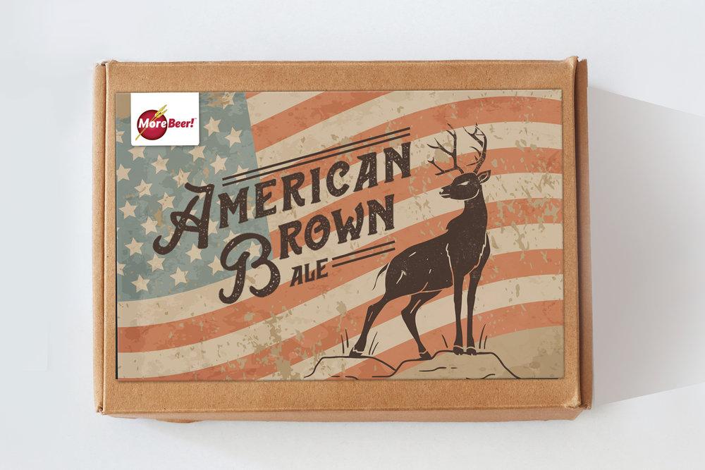 AmericanBrown[1].jpg