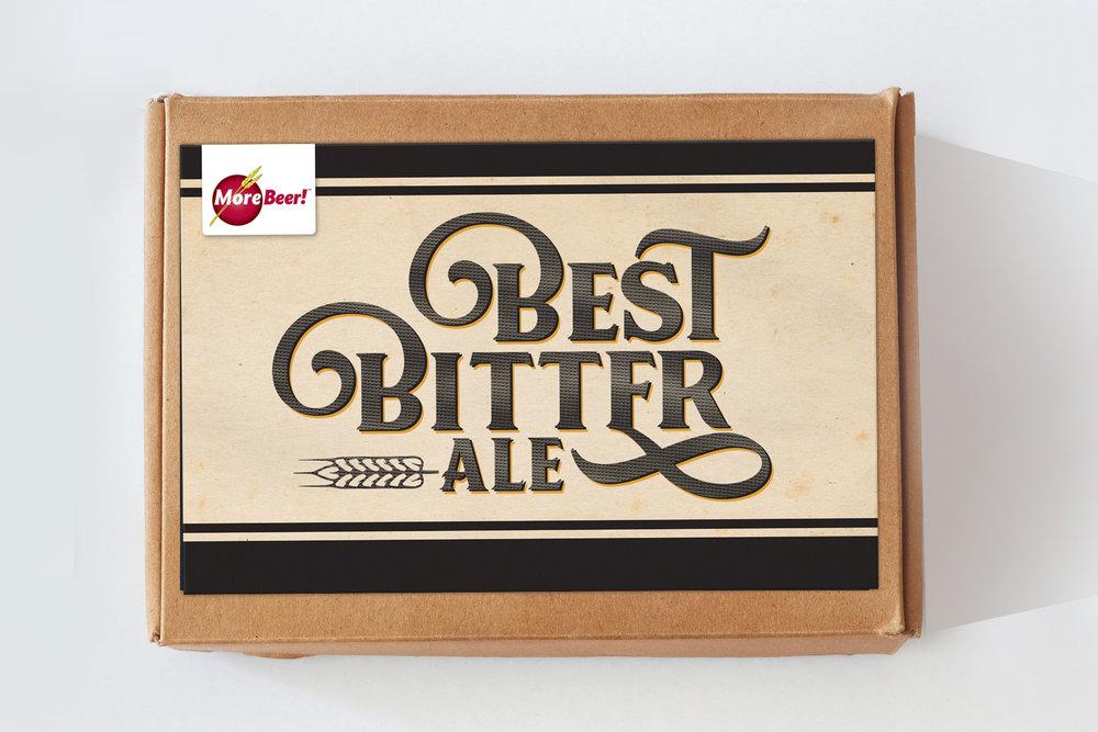 BestBitter[1].jpg