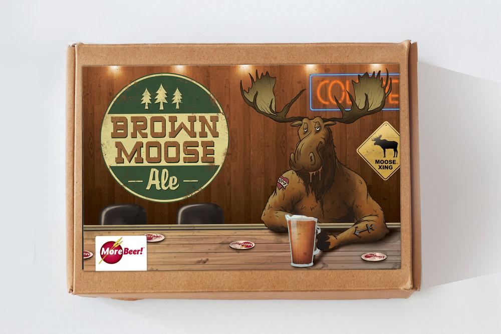 BrownMoose[1].jpg