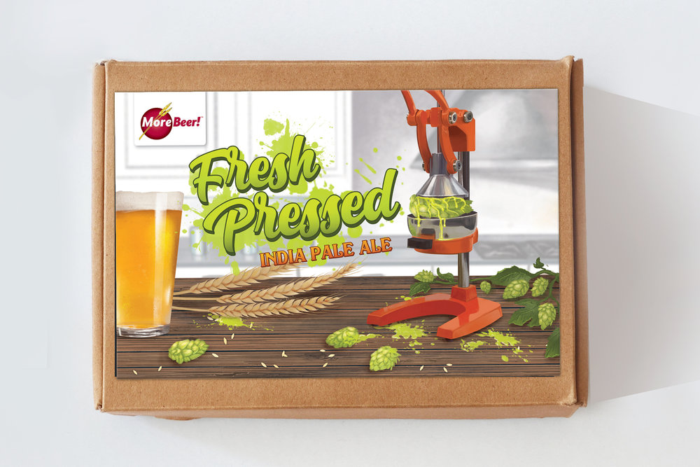 FreshPressed[1].jpg