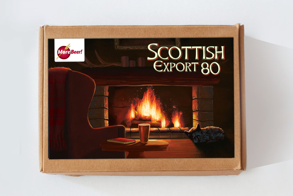 ScottishExport.jpg