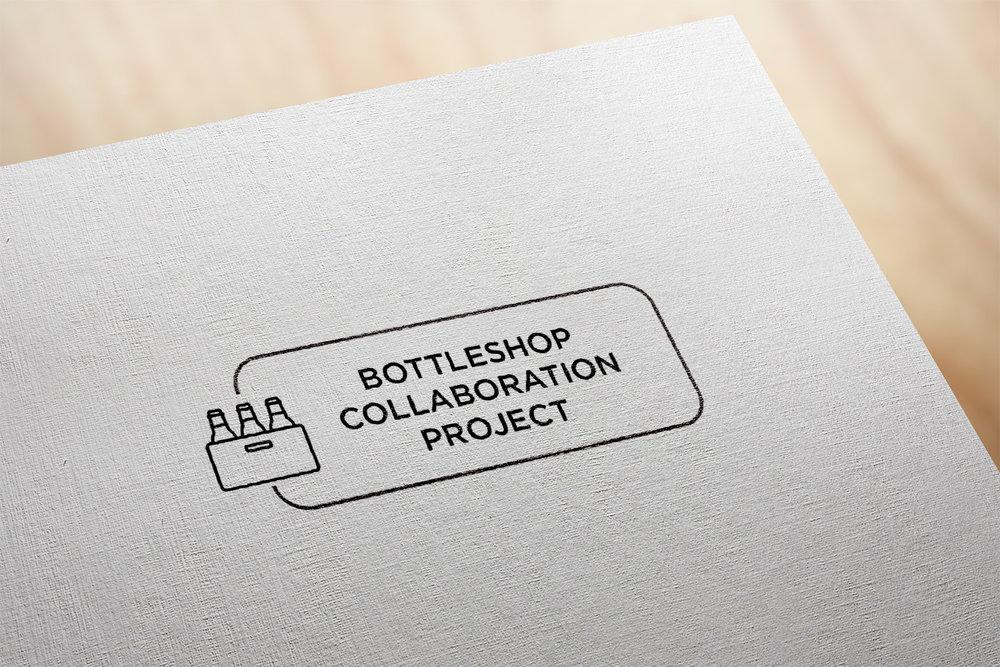 BottleshopCollab.jpg