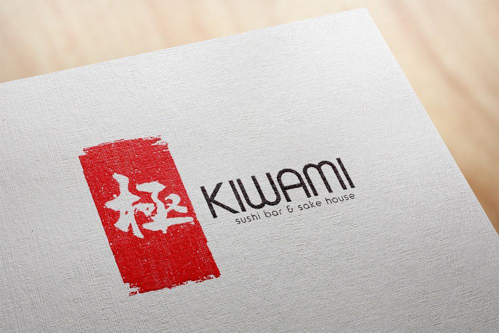Kiwami.jpg