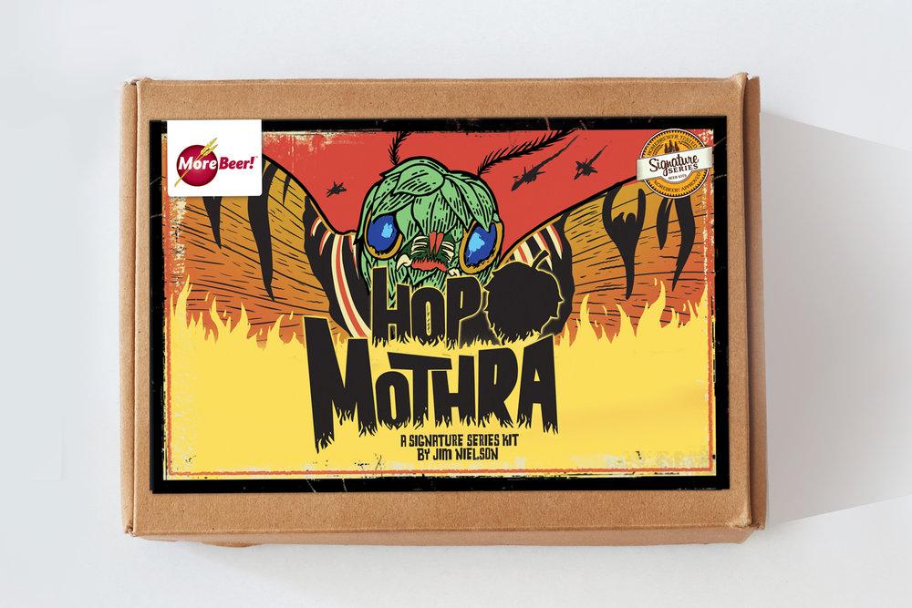 HopMothra.jpg