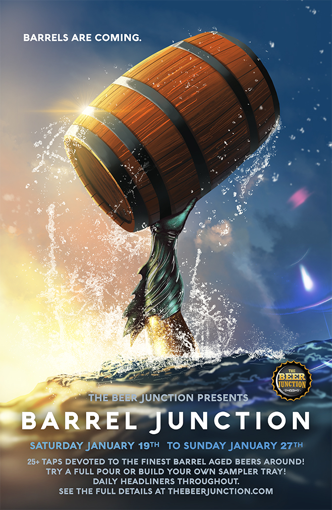 BarrelJunction2019.jpg