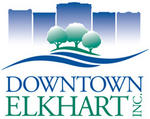 Downtown Elkhart Inc.