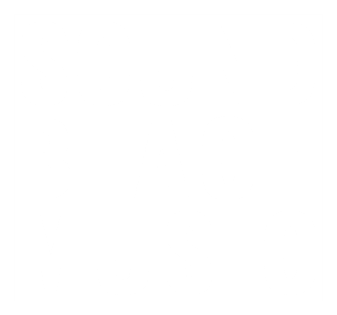 Sound Beach Music