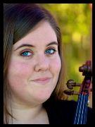 Violin, Viola