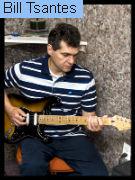 Guitar, Bass Guitar