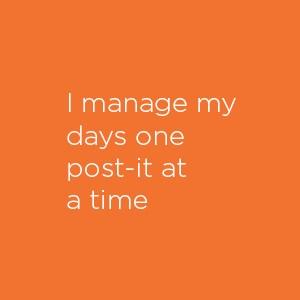 MOD_TeamPage_Assets_Alyssa.jpg
