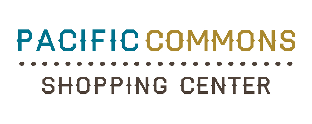 PC_ShoppingCenter_Logo_BlueGoldBrown_Final.jpg