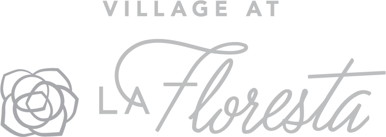 Village_At_La_Floresta_Logo_30Gray.png