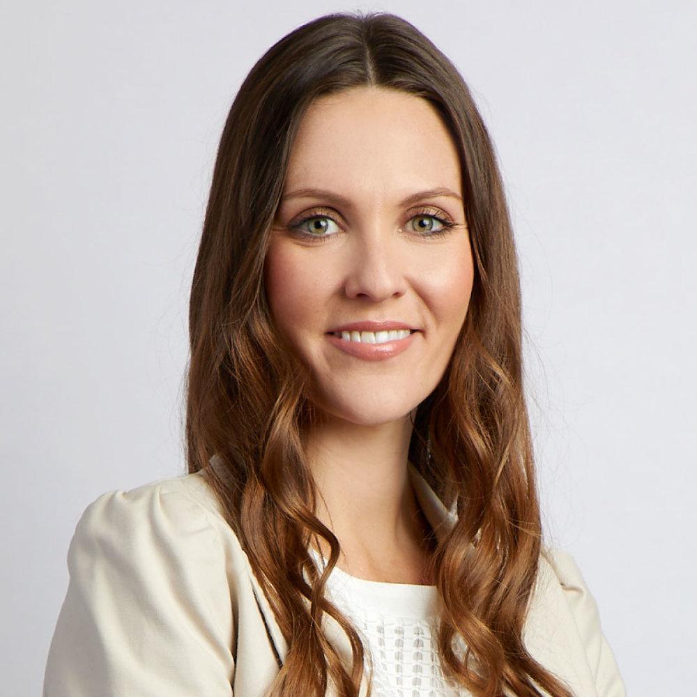 Alyssa Neuhart